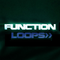 Profile picture of Music Gateway member: FunctionLoops