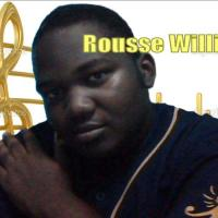 Profile picture of Music Gateway member: rousswill