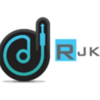 Profile picture of Music Gateway member: RJK