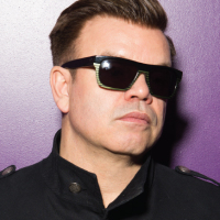 Profile picture of Music Gateway member: Paul_Oakenfold