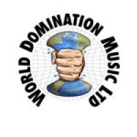 Profile picture of Music Gateway member: Worlddomination