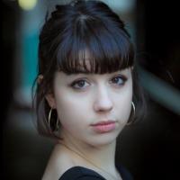 Profile picture of Music Gateway member: JuliaChauvet