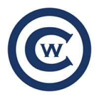 Profile picture of Music Gateway member: CopyrightsWorld