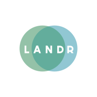 Profile picture of Music Gateway member: Landr