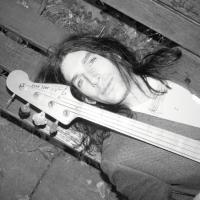 Profile picture of Music Gateway member: Nim