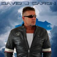 Profile picture of Music Gateway member: davidjcaron