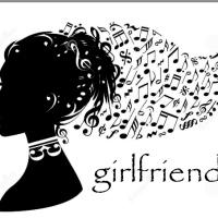 Profile picture of Music Gateway member: girlfriendx