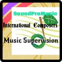 Profile picture of Music Gateway member: soundpromusic