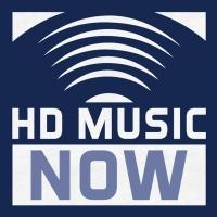 Profile picture of Music Gateway member: hdmusicnow