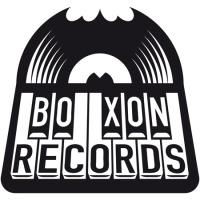 Profile picture of Music Gateway member: boxonrec