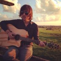 Profile picture of Music Gateway member: MattHenshaw