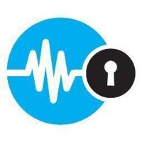 Profile picture of Music Gateway member: AudioLock