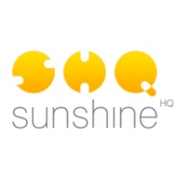 Profile picture of Music Gateway member: SunshineHQ
