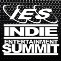 Profile picture of Music Gateway member: IES-Fest
