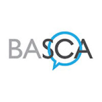 Profile picture of Music Gateway member: BASCA