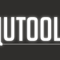 Profile picture of Music Gateway member: MuTools