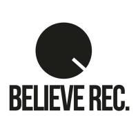 Profile picture of Music Gateway member: Believe