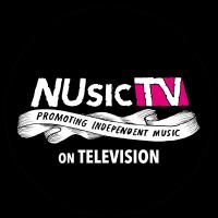 Profile picture of Music Gateway member: NUsicTV