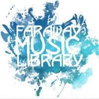 Profile picture of Music Gateway member: farawaymusic