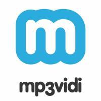 Profile picture of Music Gateway member: MP3Vidi