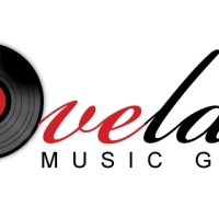 Profile picture of Music Gateway member: lovelanemusic