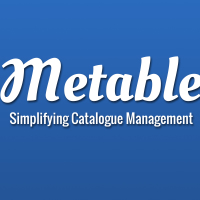 Profile picture of Music Gateway member: Metable