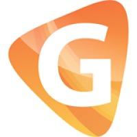 Profile picture of Music Gateway member: SoGuru