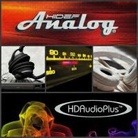 Profile picture of Music Gateway member: hdaudioplus