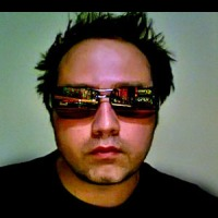 Profile picture of Music Gateway member: VybrantMusic