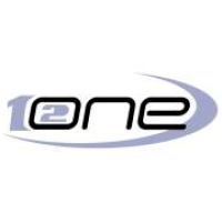 Profile picture of Music Gateway member: 12one