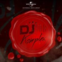 Profile picture of Music Gateway member: dj_komplex