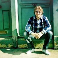 Profile picture of Music Gateway member: coendingemans