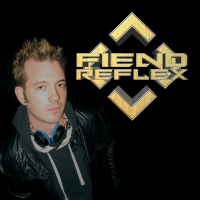 Profile picture of Music Gateway member: FiendReflex