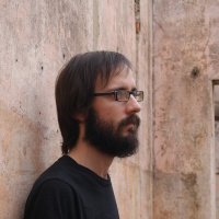 Profile picture of Music Gateway member: marcusmanzoni