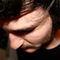 Profile picture of Music Gateway member: leeksoup