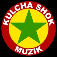Profile picture of Music Gateway member: KulchaShok