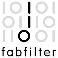 Profile picture of Music Gateway member: FabFilter