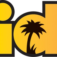 Profile picture of Music Gateway member: Island-Records-Dance
