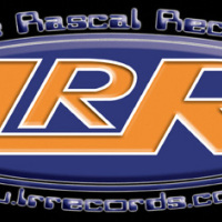 Profile picture of Music Gateway member: lrrecords