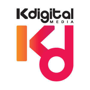 Profile picture of Music Gateway member: KDigitalMedia