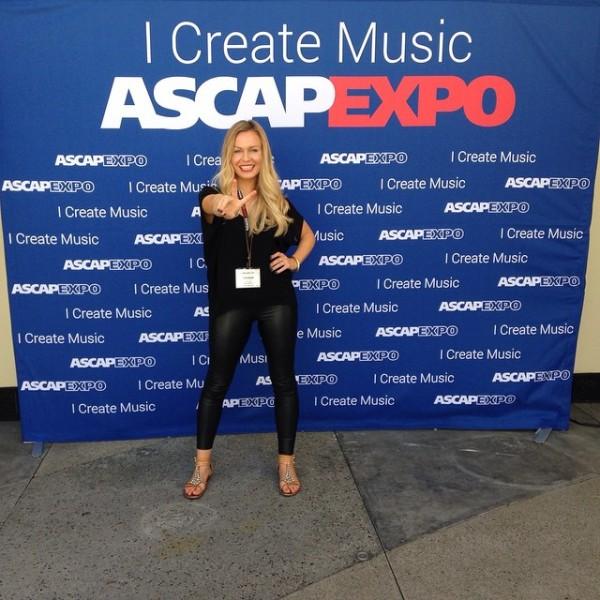 Profile picture of Music Gateway member: SarahEmerson