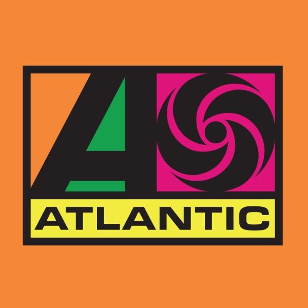 Profile picture of Music Gateway member: AtlanticRecords