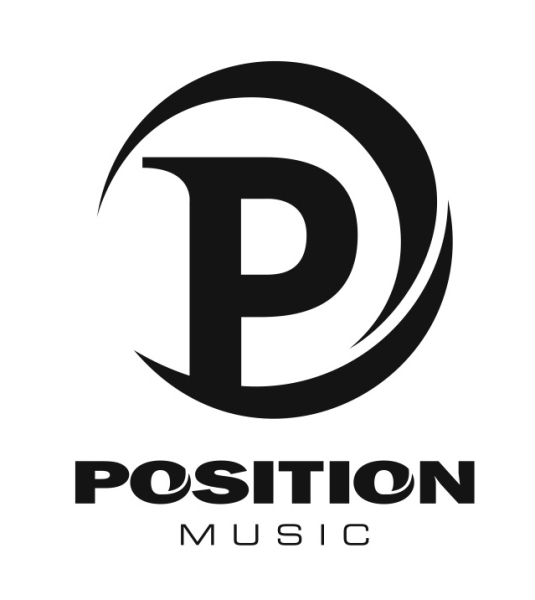 Profile picture of Music Gateway member: PositionMusic