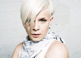 Profile picture of Music Gateway member: acardoso
