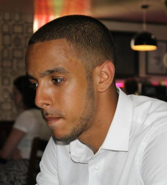 Profile picture of Music Gateway member: KayneAnthony