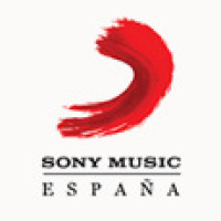 Profile picture of Music Gateway member: SonyMusicEspaña