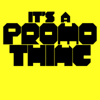 Profile picture of Music Gateway member: promothing