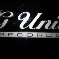 Profile picture of Music Gateway member: GUnitRecords