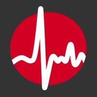 Profile picture of Music Gateway member: BioBeats