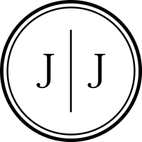 Profile picture of Music Gateway member: JoshJustice